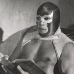 Lucha Libre: Blue Demon