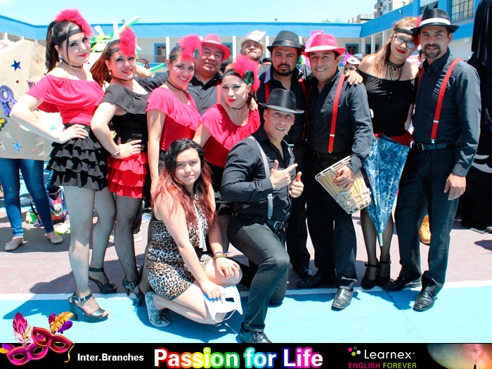 PASSION-FOR-LIFE-13