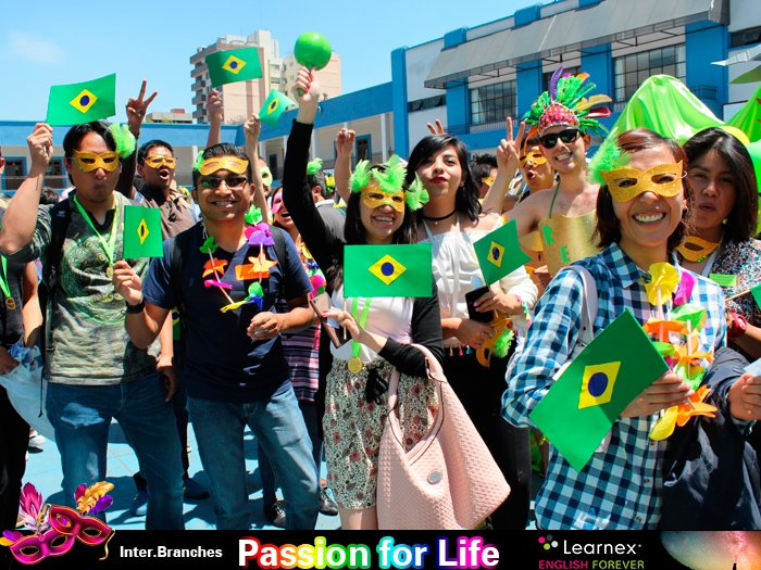 PASSION-FOR-LIFE-14