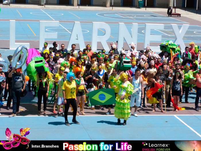 PASSION-FOR-LIFE-15