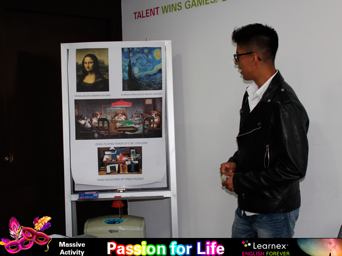 PASSION-FOR-LIFE-17