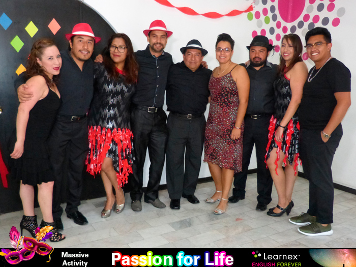 PASSION-FOR-LIFE-2