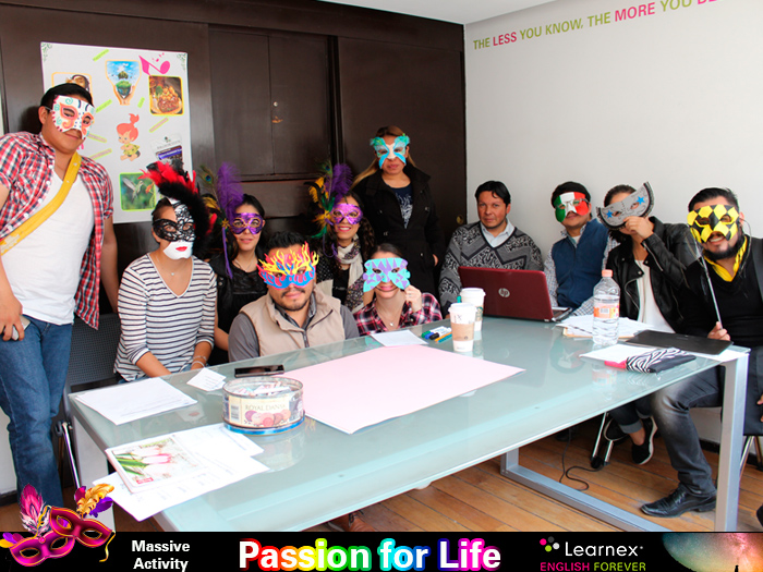 PASSION-FOR-LIFE-4