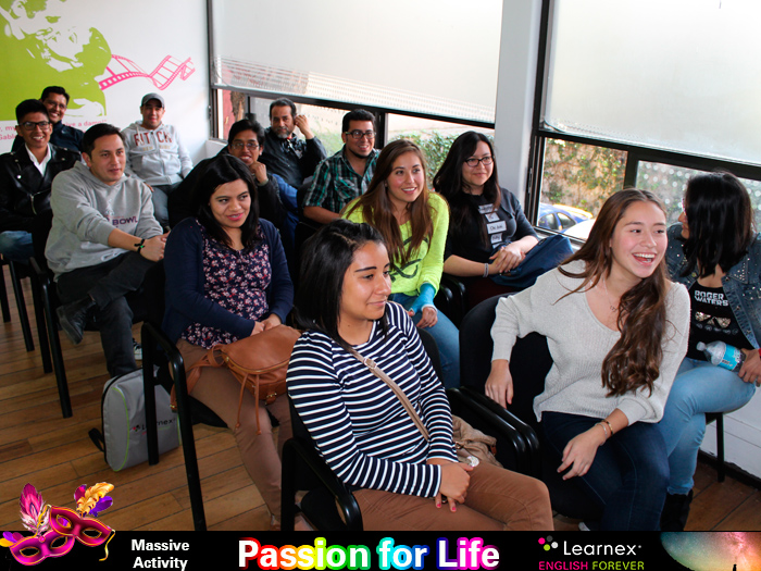 PASSION-FOR-LIFE-5