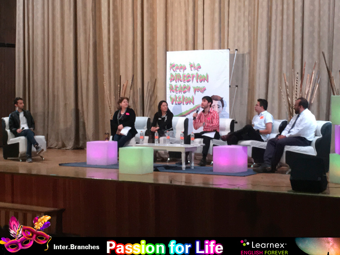 PASSION-FOR-LIFE-8
