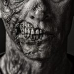 Pay to Thrill: Zombie Experiences
