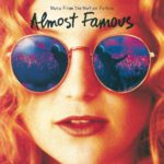 Movies that Rock: Almost Famous