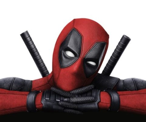 Five Things We Know About: Deadpool 2