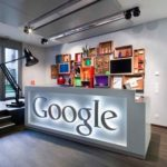 Companies that Rock: Google Inc.