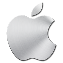 Companies That Rock: Apple
