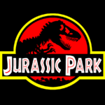 Movies that Rock: Jurassic Park