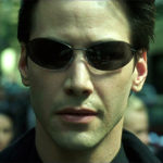 Movies that Rock: The Matrix