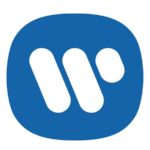 Companies that Rock: Warner Music
