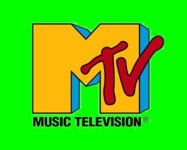 MTV is Launched