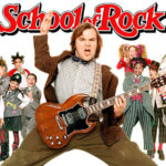 Movies that Rock: School of Rock