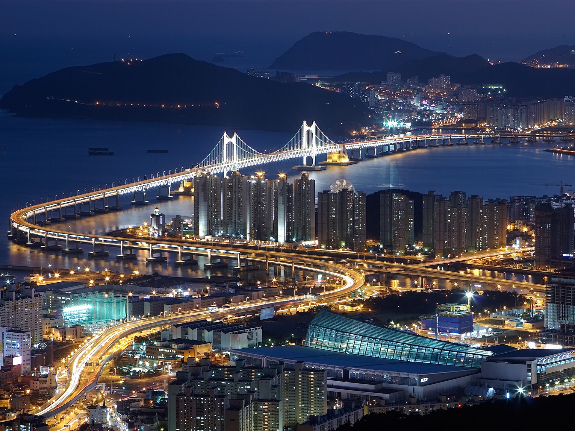 The Model of Economy in the Far East
