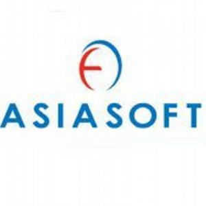 AsiaSoft, Bangkok