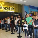 Learning Tour: Parque Digital Inspark