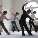 Self Smart: Qigong Practices
