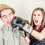 People Smart: Use Conflict Management Skills