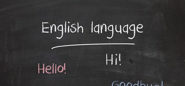 Word Smart: Recommendations to be Fluent