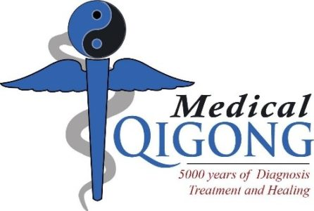 Self Smart: QiGong Medical Research