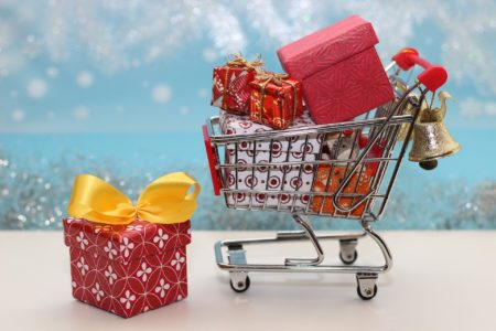How to Do Your Christmas Budget
