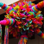 History of the Piñata