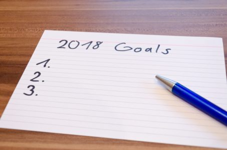 Why Do Resolutions Fail?