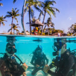 Things you Must Do in The Bahamas