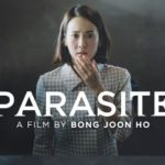Parasite: Making History